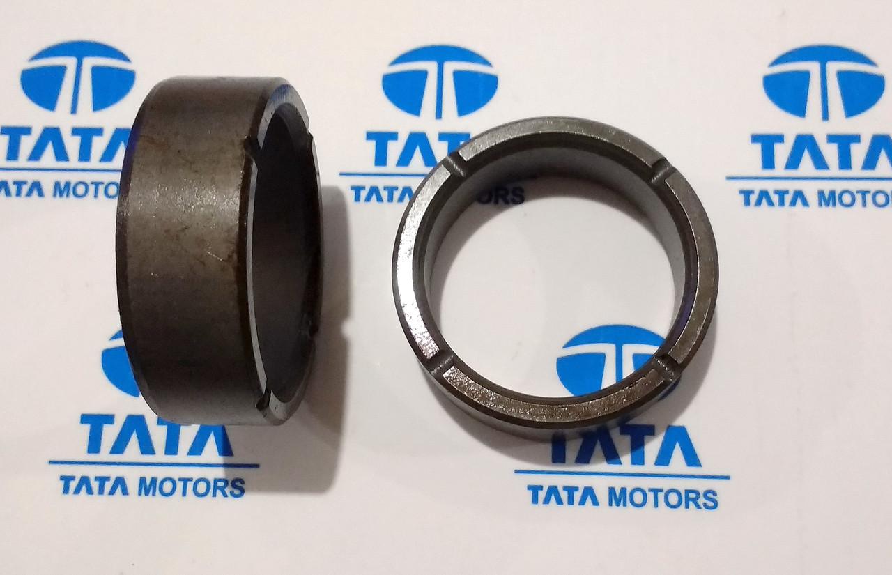 Кольцо подшипника промежуточной опоры карданного вала 3124131231