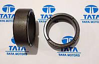 Кольцо подшипника промежуточной опоры карданного вала