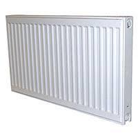 Радиатор для отопления стальной 22K 500x700 Köller бок