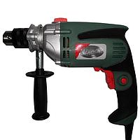 Дрель ударная электрическая ДЭУ-850-DT