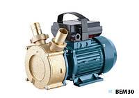 Электронасос для дизельного топлива  BEM 30 Насосы плюс оборудование