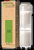 """Сменный картридж для антинакипного фильтра """"СВОД-АС"""" s400"""