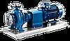 """Насос відцентровий консольний """"Foras"""" 4MA65-160A 50Hz + MOT. 2,2 kW 230/400-50 4P"""