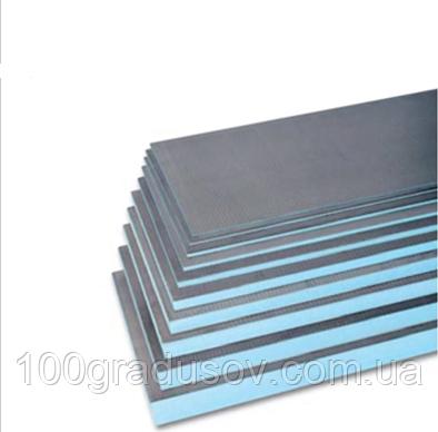Теплоизоляционная панель Wedi (30мм)