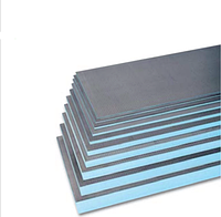 Теплоизоляционная панель Wedi (40мм)