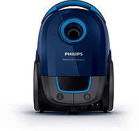 Пылесос Philips FC8375/09, фото 1