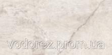 Плитка Argenta Daifor Aria 30x60