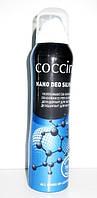 Дезодорант Coccine с частицами серебра Nano Deo Silver