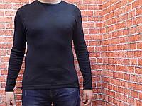Гольф мужской Tom Tailor (цвет черный).