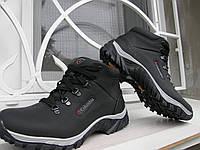 Зимняя мужская обувь Columbia р3