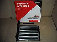 Радиатор отопителя Ваз 2110 Ваз 2170