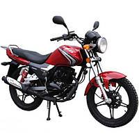 Мотоцикл SkyMoto Bird X5 150