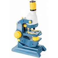 Микроскоп 44007