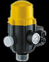 Rudes Контролер  давления  EPS-16