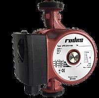 Rudes UPS 25-6-180 циркуляционный насос