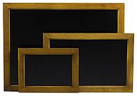 Доска меловая для меню, 300 x 400 mm Hendi