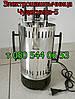 Электрошашлычница Чудесница (5,6 шампуров), фото 3