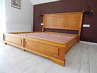 Классическая кровать Ричард
