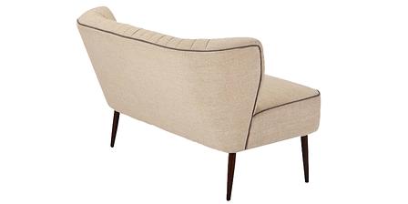 Дизайнерский диван Loren (Лорен), фото 2