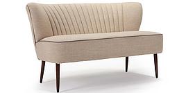 Дизайнерский диван Loren (Лорен)