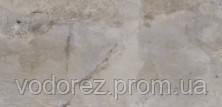 Плитка для стен Argenta Daifor Fumo  30x60