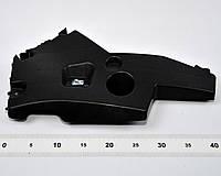 Кронштейн крепления переднего бампера на Renault Master II 1998->2010 - W.P.I. (Турция) - OR-9286