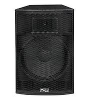 Акустическая система Park Audio ВЕТА 4215