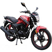 Мотоцикл SkyMoto Bird X6 200