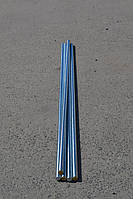 Шпилька М5х1000 DIN 975 из нержавейки А2