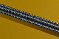 Шпилька М6х1000 DIN 975 из нержавейки А2, фото 1