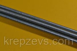 Шпилька М6х1000 DIN 975 из нержавейки А2