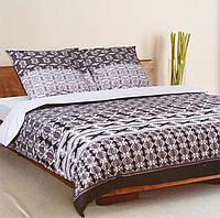 Комплект полуторного  постельного белья ТЕП Грация