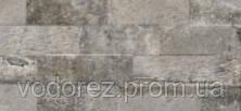 Плитка Argenta Daifor Mosaic Fumo  30x60