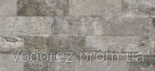 Плитка Argenta Daifor Mosaic Fumo  30x60, фото 2