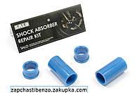 Ремкомплект вилки   Suzuki AD 50   шток Ø22.0mm