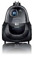 Пылесос Philips FC8478/91, фото 1