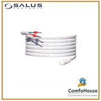 Внешний датчик температуры Salus FS300