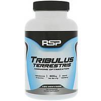 RSP Nutrition, LLC, Tribulus Terrestris, 120 Capsules