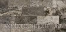 Плитка Argenta Daifor Mosaic Carbone 30x60, фото 2