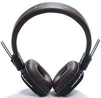 Наушники Remax RM-100H с микрофоном, фото 1