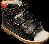 Детские ортопедические сандали 4Rest Orto 05-251