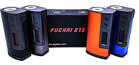 Электронные сигареты вейп моды мехмоды Батарейный мод fuchai 213