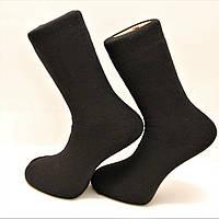 Мужские махровые носки КАРДЕШЛЕР