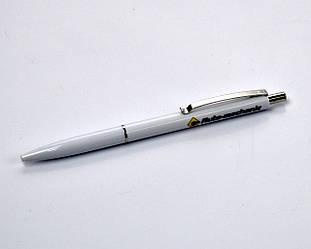 Ручка шариковая Schneider — Auto-Mechanic (Фирменные) - PSBL