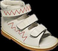Детские ортопедические сандали 4Rest Orto 05-252
