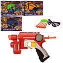 Пистолет 118A-5-6 Бластер, фото 2