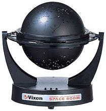 Планетарий Vixen SPACE 800M (Made in japan)