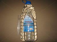 Вода дистиллированная 5л ДК