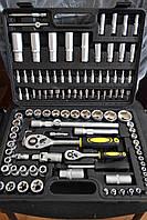 Набір ключів LEX 108 шт, фото 1