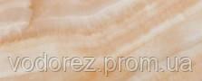 Плитка Argenta Norway Honey 25х80